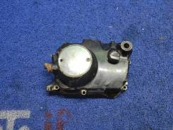 Крышка двигателя 154FMI [MotoJP]