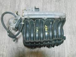 Коллектор впускной от Toyota Wish 2004г. ANE10 1AZ-FSE