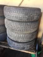 Michelin, 175/65R15