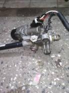 Рулевая рейка Honda Stepwgn RK