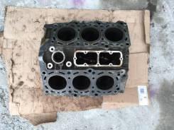 Блок цилиндров Suzuki Escudo, TA11W, TA31W H20A
