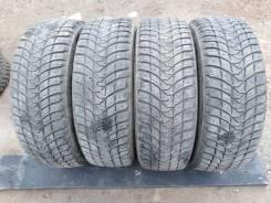 Michelin X-Ice North, 185/65 R15