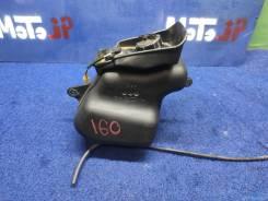 Бензобак бак Suzuki Address V50 V110 [MotoJP]