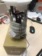 Топливный фильтр насос в сборе 17040-3VA1B