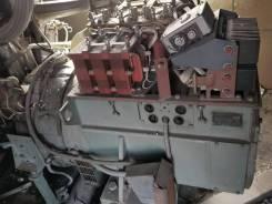 Электростонция АСДА-100/Т-400-1Р