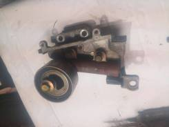 Натяжитель ГРМ Старого образца Subaru Impreza WRX STI GC GDB SG SF