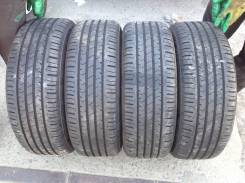 Bridgestone Ecopia NH100, 215/55 R17