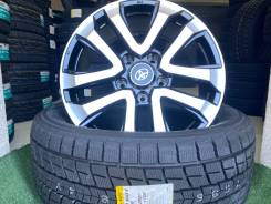 Dunlop Winter Maxx SJ8, 285/50 R20 112R
