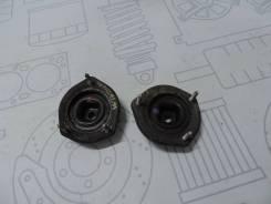 Опора заднего амортизатора (чашки) пара Toyota Windom MCV30 1MZFE