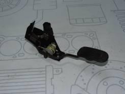 Электронная педаль акселератора Toyota Windom MCV30 1MZFE 2001г