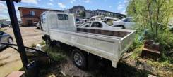 Аренда Прокат грузового авто