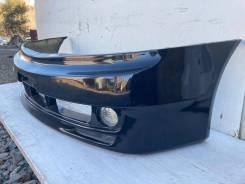 Бампер передний в сборе(Autech). Nissan Gloria MY34