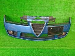 Бампер ALFA Romeo Brera, 939D [003W0047614], передний
