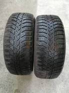 Bridgestone Ice Cruiser 5000, 205/55R16