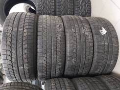Michelin Latitude X-Ice 2, 255/55 18
