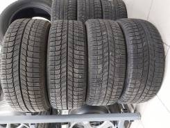 Michelin X-Ice 3, 215/55 16