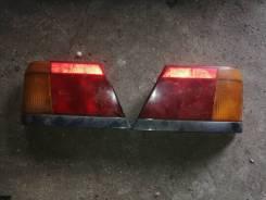 Задний фонарь левый, правый Ваз 2115