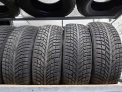 Michelin Latitude Alpin LA2, 235/60 18