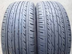 Goodyear GT-Eco Stage, 215/55 R17