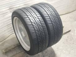 Dunlop SP Sport LM703, 235/45 R17