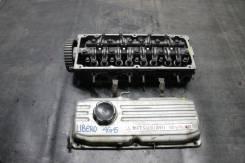 Головка блока Mitsubishi Libero