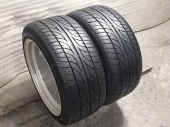 Dunlop SP Sport LM703, 255/40 R17