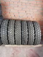 Michelin 4x4 O/R XZL, C 7.00 R16