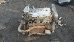 [арт. 79008] Двигатель в сборе для Lada Granta, Lada Kalina I, Lada Priora