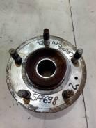 Ступица передняя [96626339] для Chevrolet Captiva, Opel Antara [арт. 517698-2]
