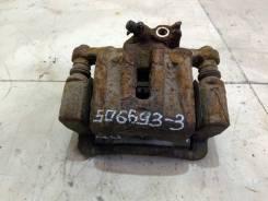 Суппорт задний правый [96626074] для Chevrolet Captiva, Opel Antara [арт. 506693-3]