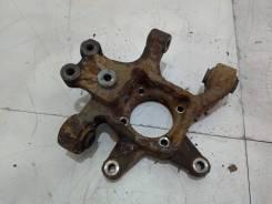 Кулак поворотный задний левый 4WD 2.4 для Chevrolet Captiva [арт. 514968-1]