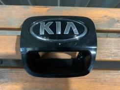 Ручка крышки багажника наружная KIA RIO 3 2011-2017