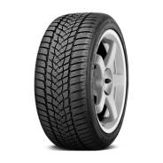 Goodyear UltraGrip Performance 2, 245/55 R17 102H