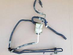 Трубка охлаждения ГУР Renault Duster