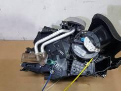 Корпус отопителя Renault Duster