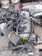 Двигатель Джилли GC6 1.5л vvti