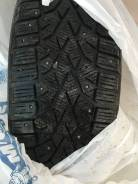 Gislaved Nord Frost 100, 215/55R17