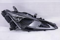Фары Правая Lexus LC500 LC500H 81145-11030