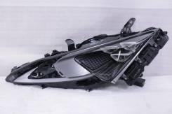 Фары Левая Lexus LC500 LC500H 81185-11030