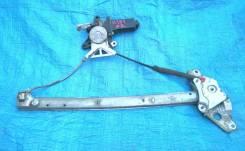 Стеклоподъемник передний правый Toyota Corolla/Sprinter #E100-#E109