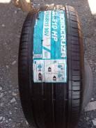 Roadcruza RA510, 225/60R15