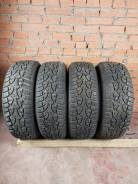 Continental Conti4x4IceContact, 215/70 R16
