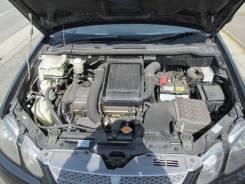 Двигатель Mitsubishi 4G63T ~Установка с Честной гарантией