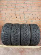 Gislaved Nord Frost 100, 215/50 R17