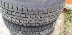 Profil WINTERMAXX, 165 R14 8P.R LT