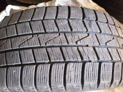 Hankook Winter i*cept, 215/50 R17