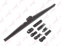 Щетка стеклоочистителя LYNX зимняя 530mm