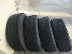 Bridgestone Blizzak, 245/65 R17