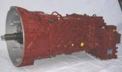 Коробка передач ZF 16s221it зф. Кредит/рассрочка! Ремонт!