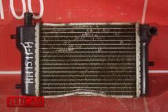 Радиатор АКПП (08-) OEM 214571DR0A Infiniti FX QX70 S51 -